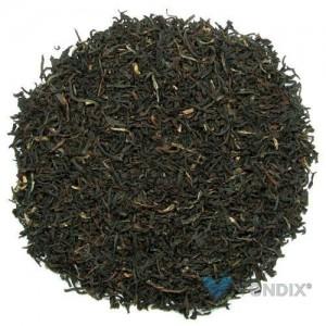 Herbata Assam FTGFOP Gentleman