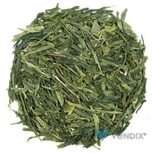 Herbata Zielona Bancha Japan Style