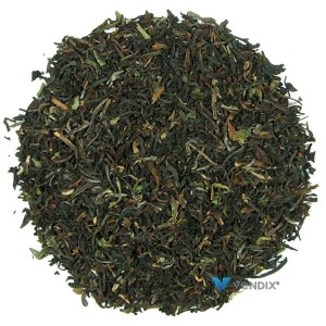 Herbata czarna Darjeeling FTGFOP1 Himalayan