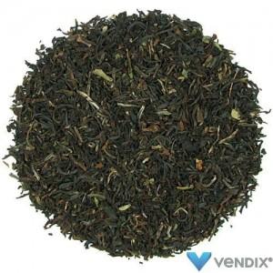 Herbata czarna Five o'clock