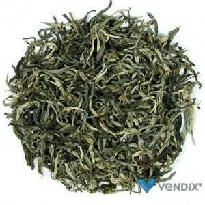 Herbata Fujian White
