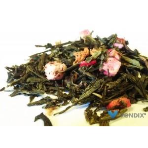 Herbata funkcjonalna Odchudzająca się Kasia